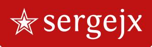 sergejx
